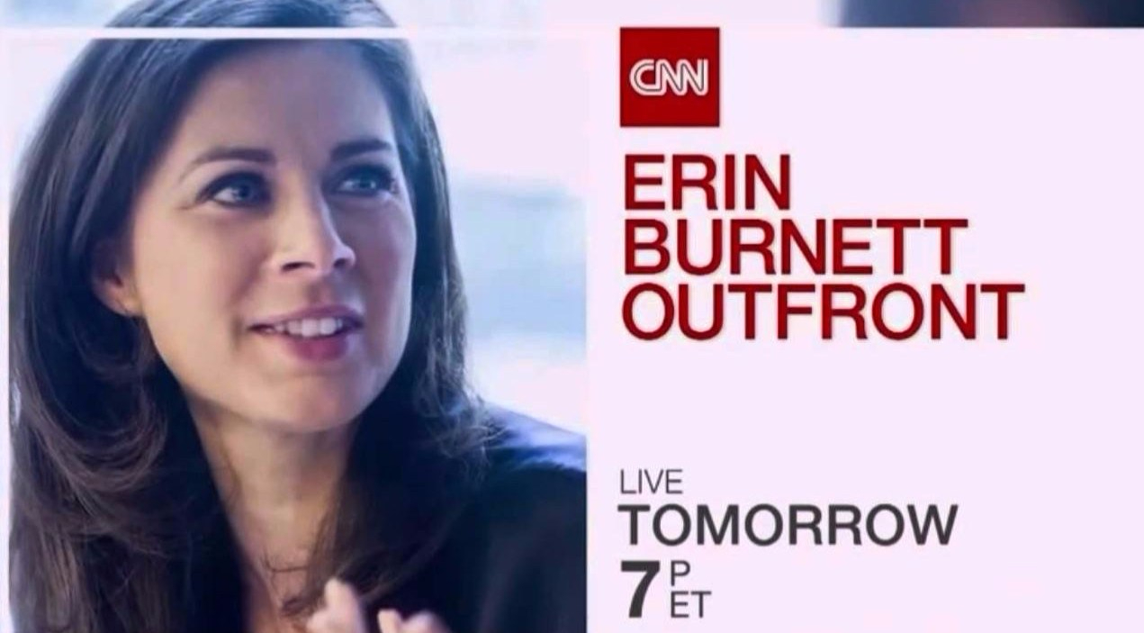 CNN and the house of brands strategy …