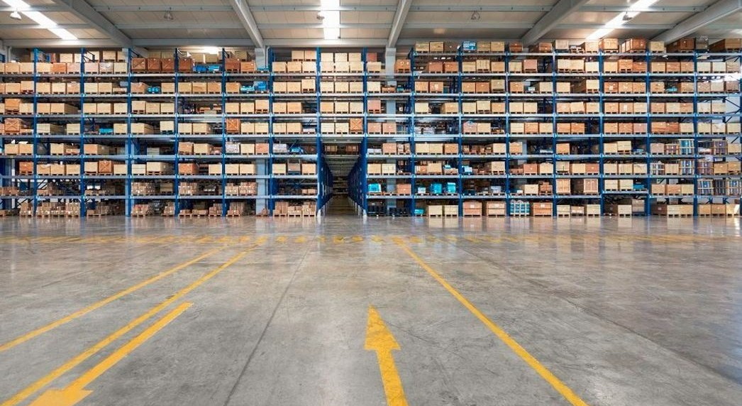 Building an Omnichannel Supply Chain for Brands