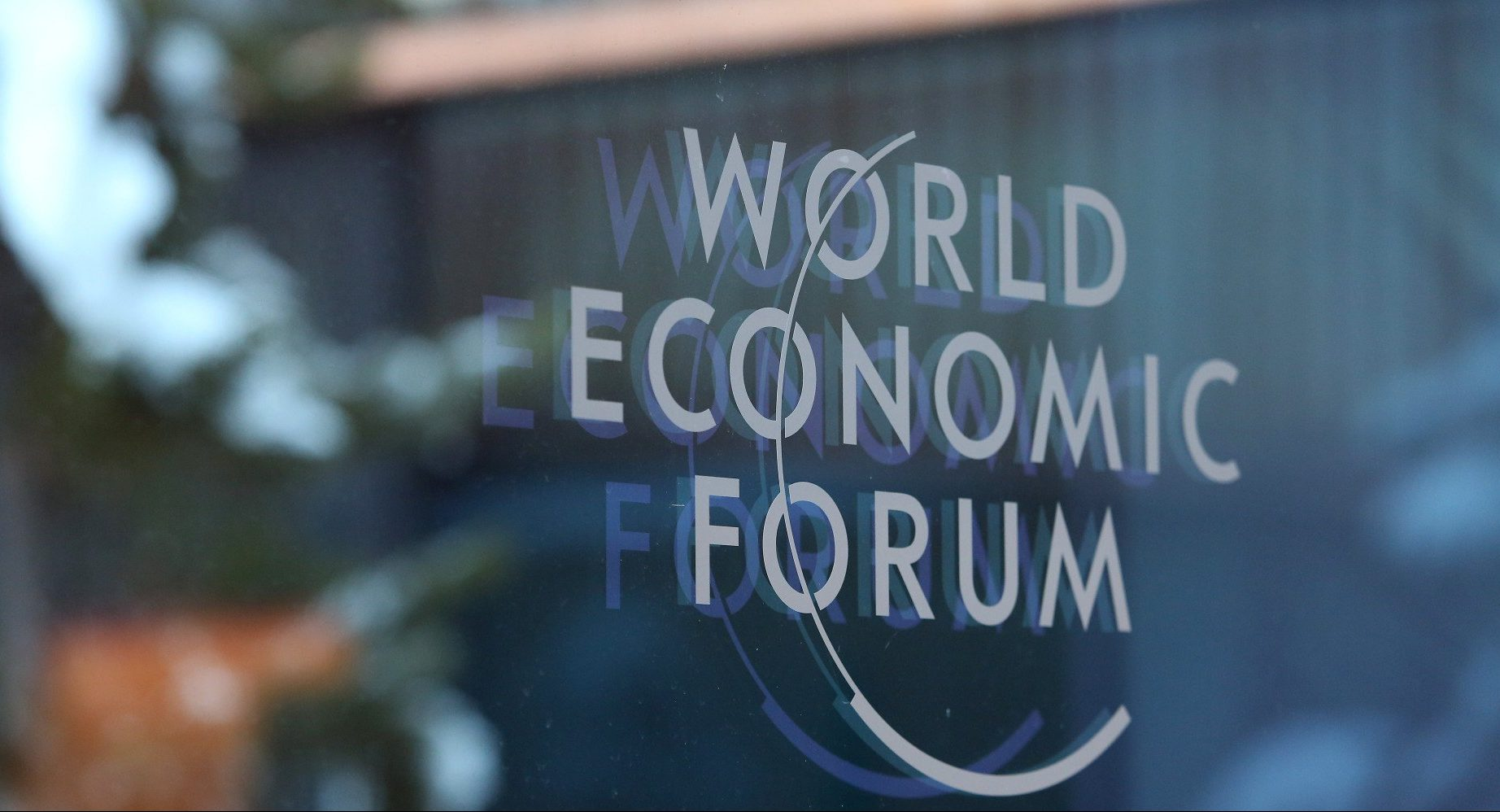 Future of Production with World Economic Forum