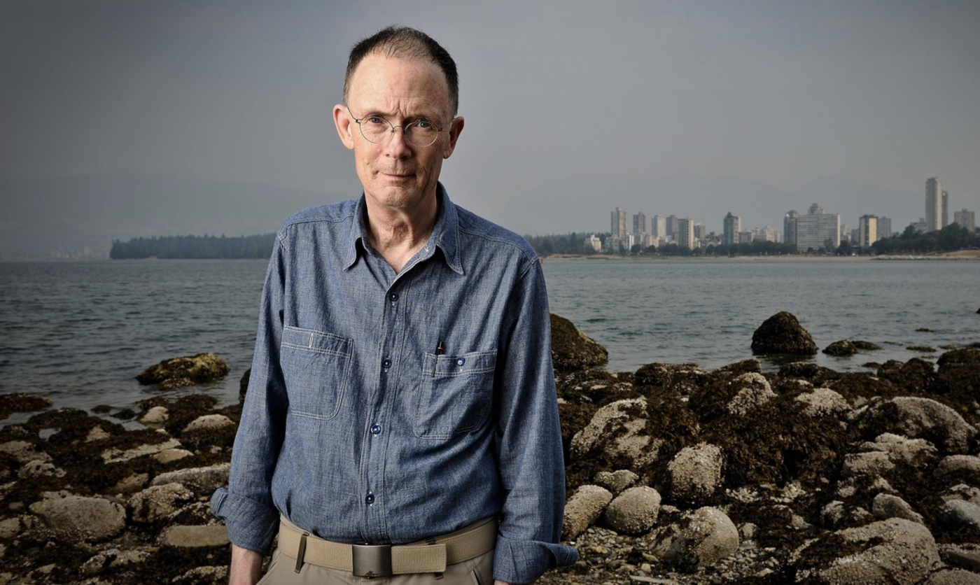 Muji, William Gibson and the Future of No Brand